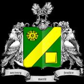 GovGP